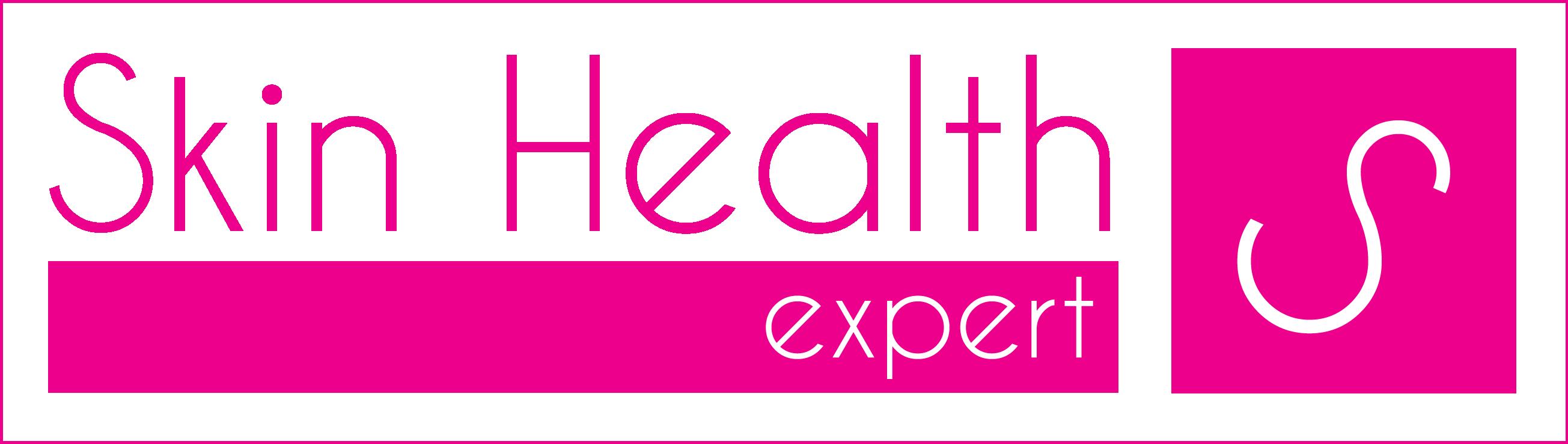 Skinhealthexpert